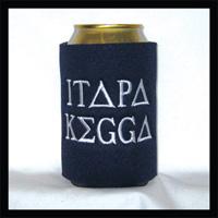 Ready to Ship ITAPA KEGGA Can Cooler