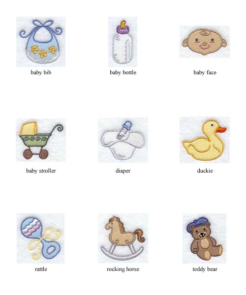 babyneutraldesigns