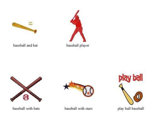 baseballdesigns3