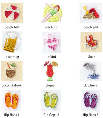 beachdesigns1