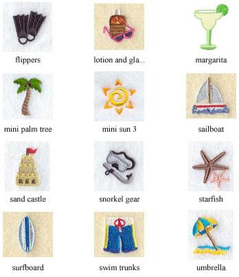 beachdesigns2