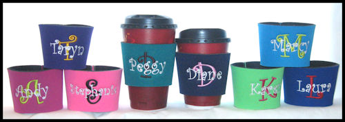 coffeewrapsexamples