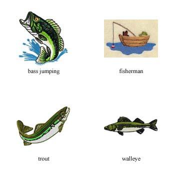 fishingdesigns