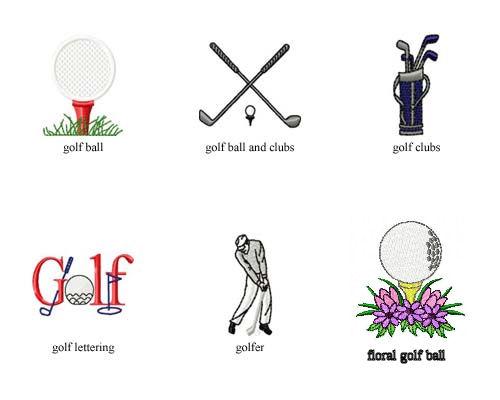 golfdesigns2
