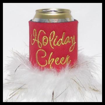 holidaycheercan