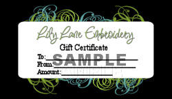 llembgiftcertificate