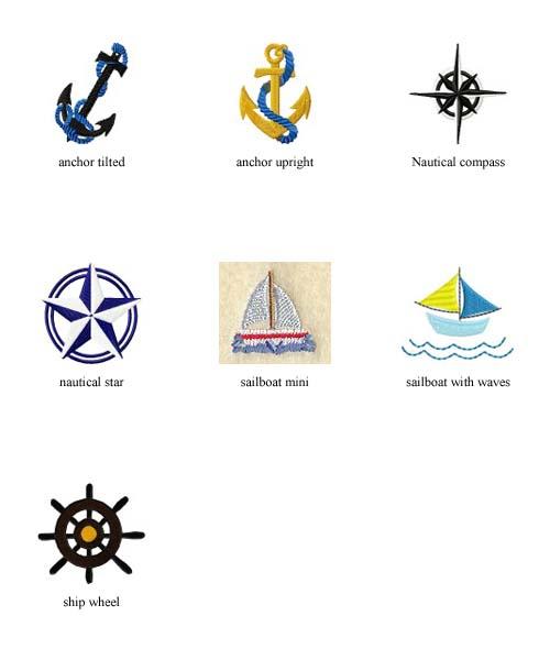 nauticaldesigns