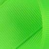 neongreensolid3