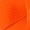 orangesolid