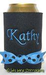 black copen blue black merced font