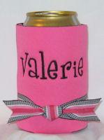 pink licorice twist