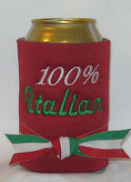 red italian mexican striped ribbon.jpg
