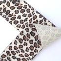 Ivory Wildcat