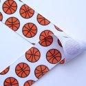 Little Basketballs