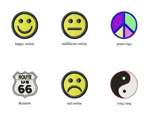 signsandsymbols