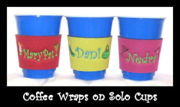 solocupwrapexamples2
