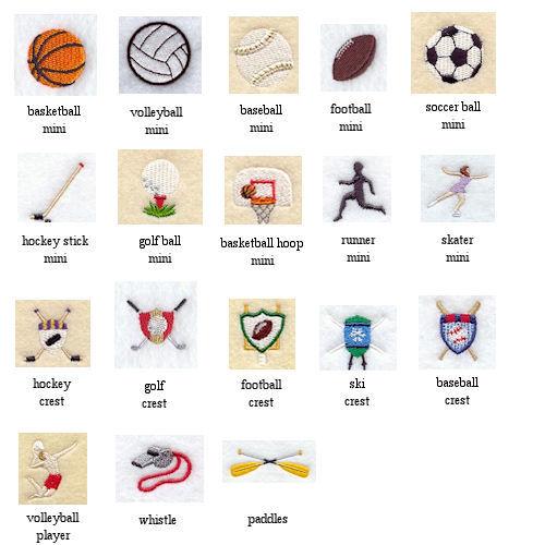 sportsminis22