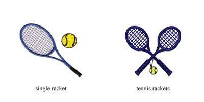 tennisdesigns